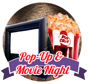http://joyjukes.co.za/wp-content/uploads/2016/03/inflatable-pop-ups-and-movie-night-hire.png