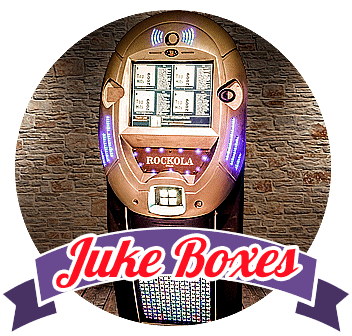 http://joyjukes.co.za/wp-content/uploads/2016/03/jukebox-new-hire.png
