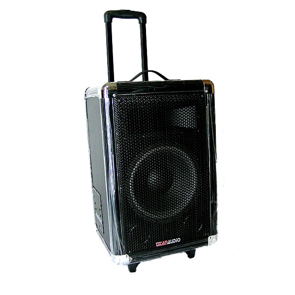 Speakers Hire For Party or Event - Joy Jukes