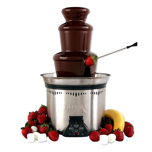chocolate-fountain-large-hire-for-party-events