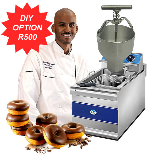 donuts-machine-packages-hire-party-event-diy