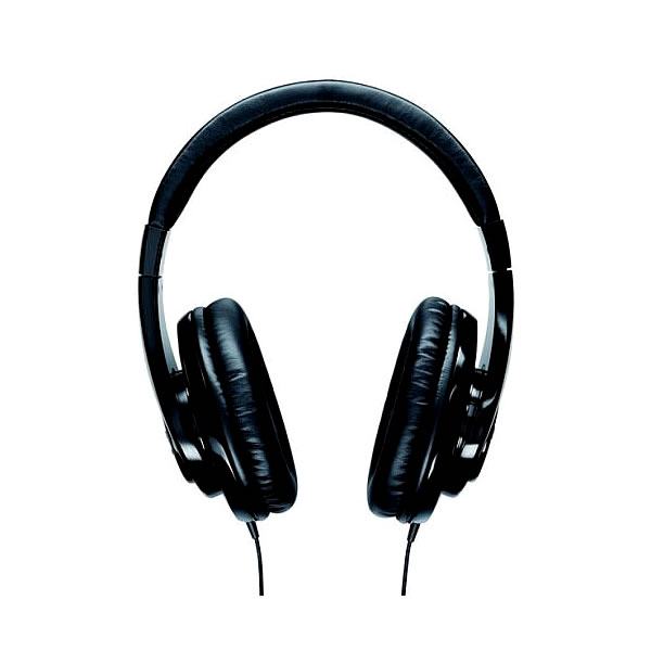 headphones-hire-for-party-events2