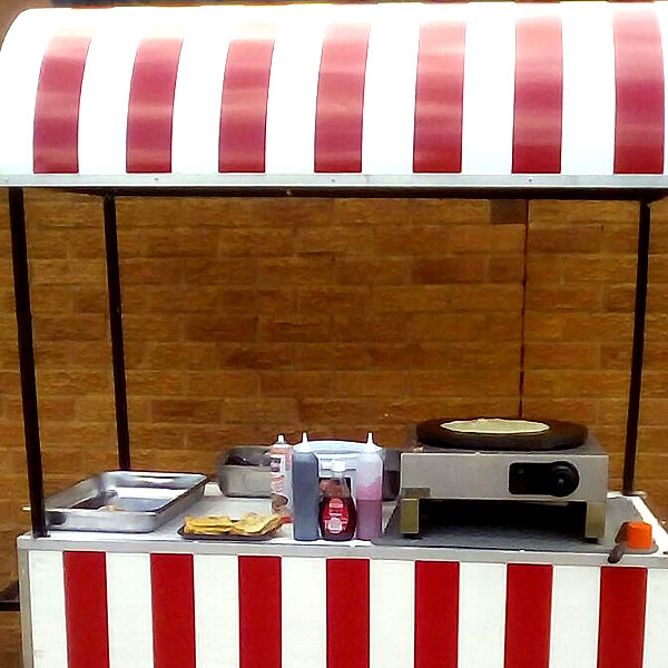 hire-carnival-food-cart