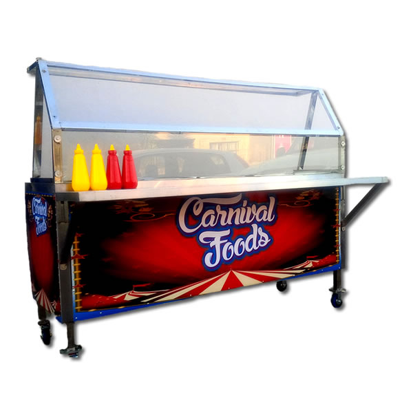 hire-carnival-food-warmer