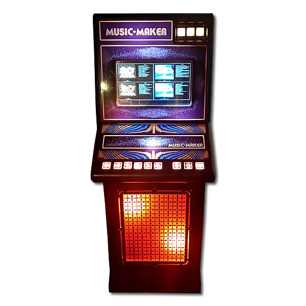 hire-jukebox-party-events5
