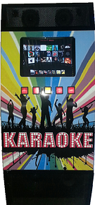 karaoke-system-hire-party-events2