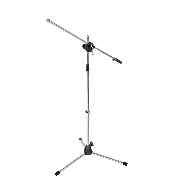 microphone-stand-hire-for-party-events