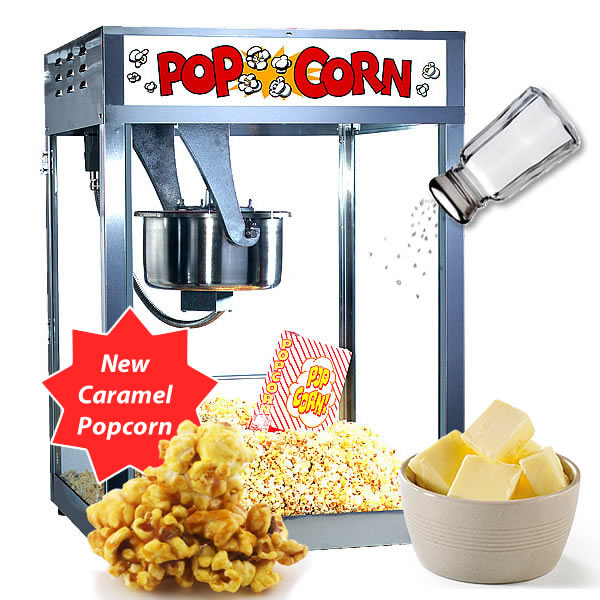 popcorn-machine-hire-for-party-events3