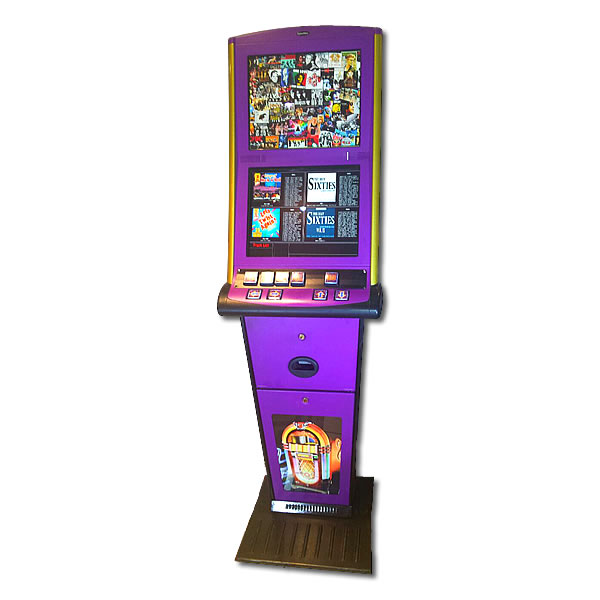 purple-love-juke-box-hire-party-event