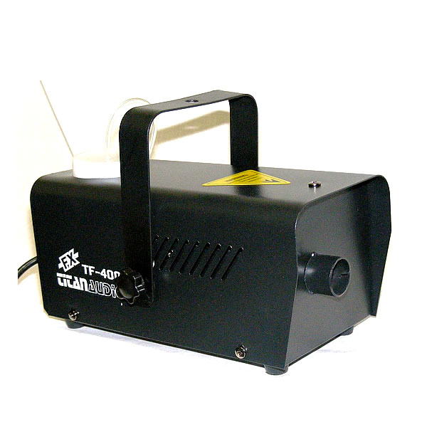 smoke-machine-hire-for-party-events2