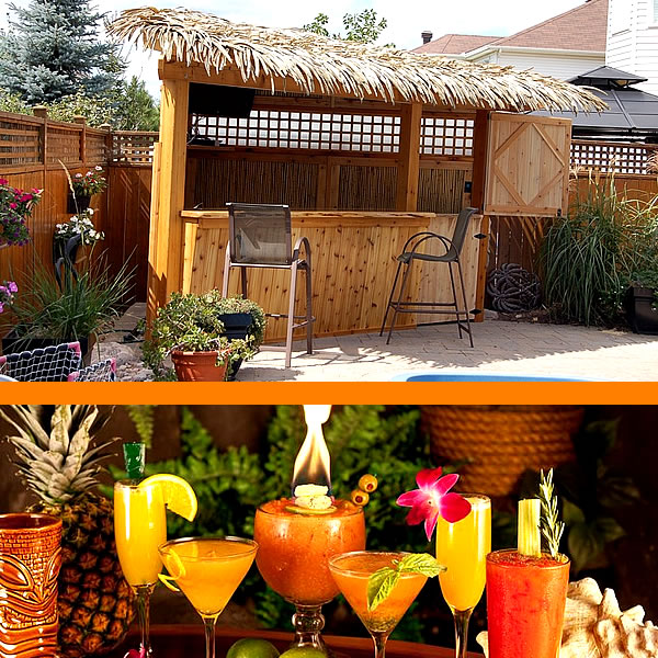tikki-cocktail-bar-hire-for-party-events