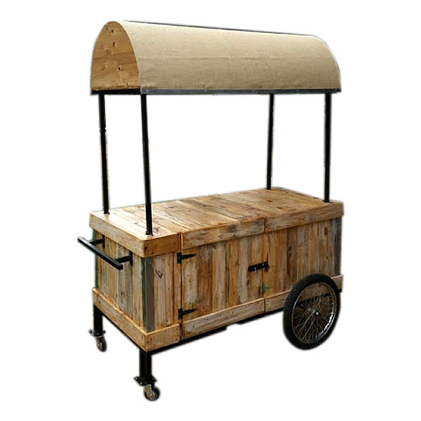 wagon-cart-hire