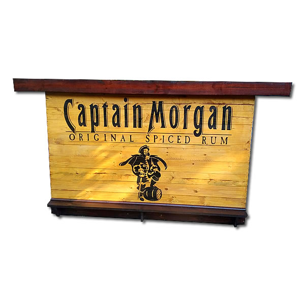 hire-captain-morgan-bar-stand-party-event