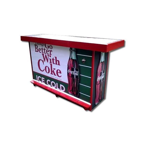 hire-coke-bar-stand-party-event