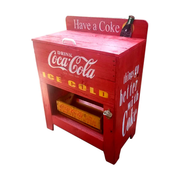 hire-coke-cooler-bar-party-function