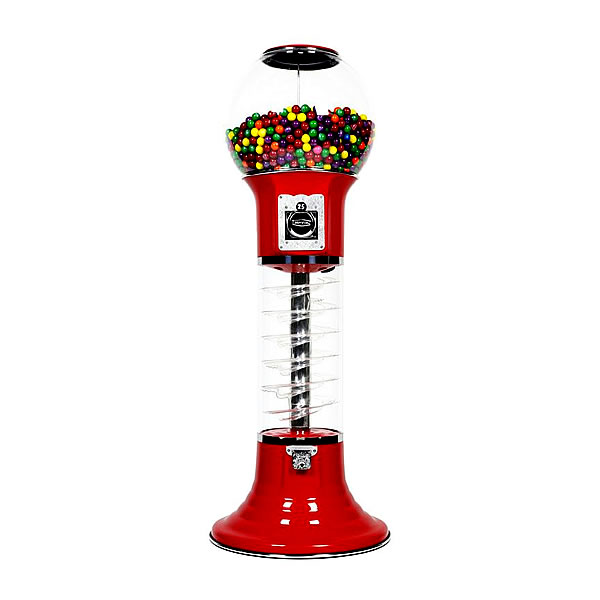 hire-gumball-machine-party-event