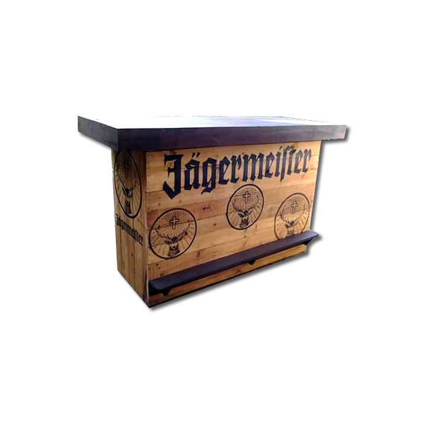 hire-jagermeifter-bar-stand-party-event
