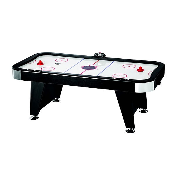 air-hockey-table-for-hire-part-event