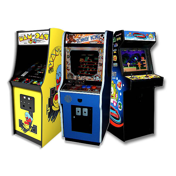 arcade-game-machine-for-hire-part-event