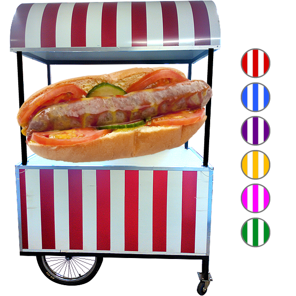 borewors-cart-hire-for-party-events