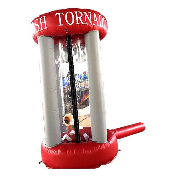 cash-tornado-inflatable