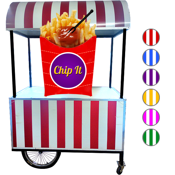 chipit-cart-hire-for-party-events