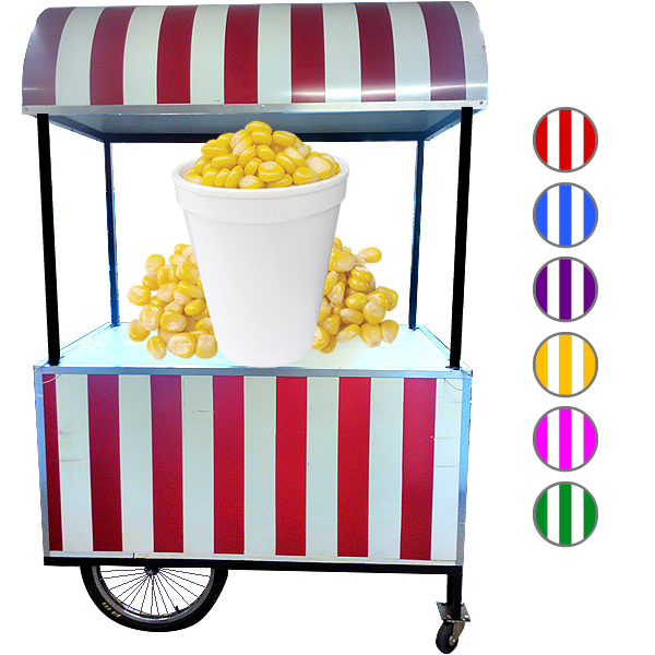 corn-in-a-cup-cart-hire-for-party-events
