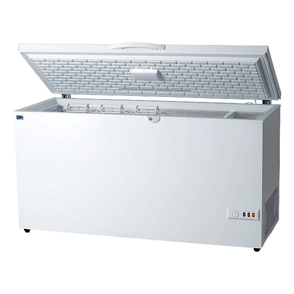 hire-chest-freezer-large