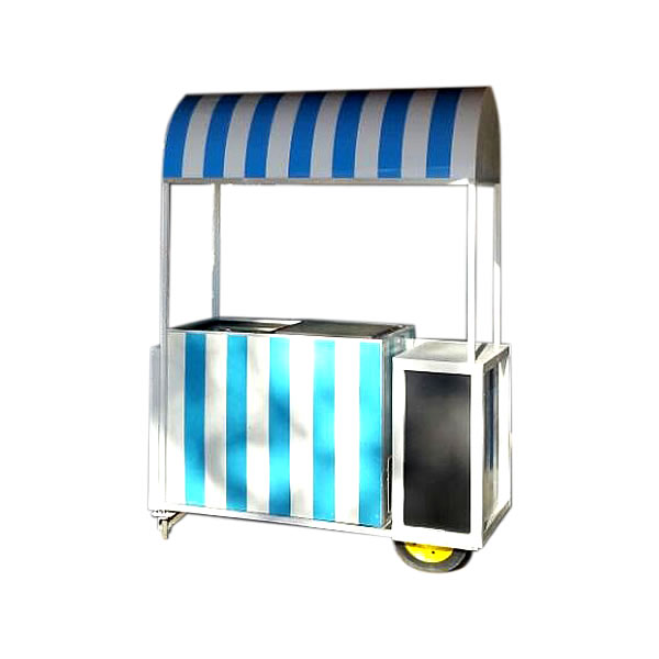hire-gelato-cart-bar-party-function