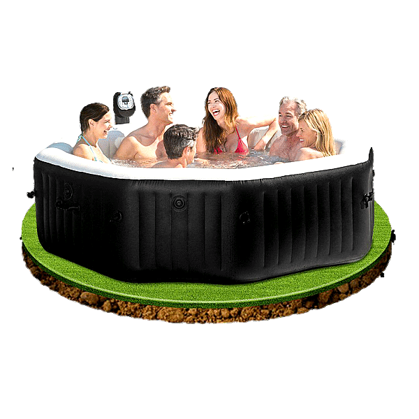 hire-inflatable-jacuzzi