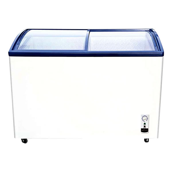 hire-small-display-fridge