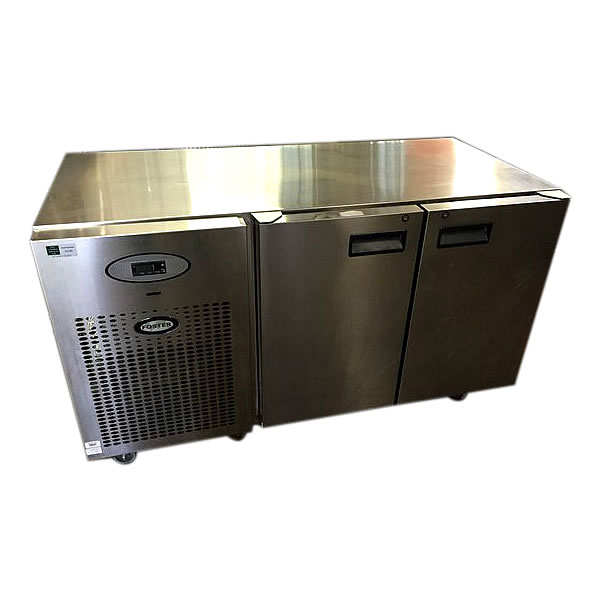 hire-undercounter-fridge