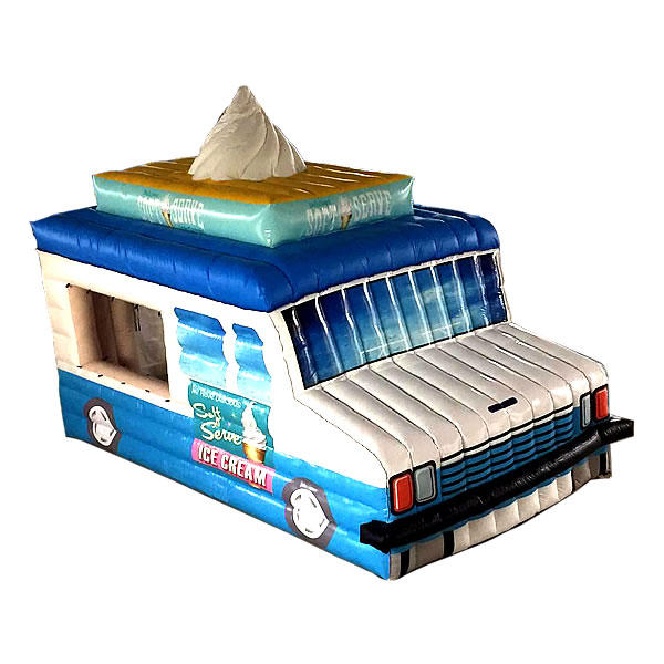 iceream-truck-inflatable