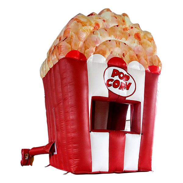 popcorn-inflatable