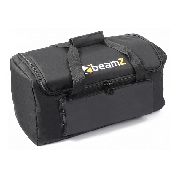 AC-120 Soft case