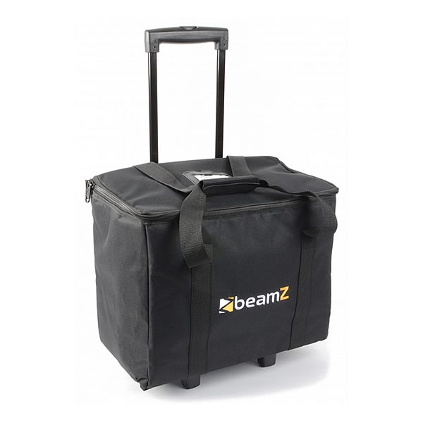 ACR-16 Soft roller case