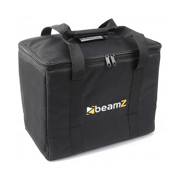 ATP-16 Soft Case Stackable