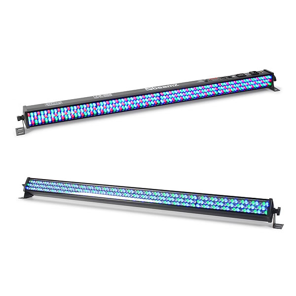 LCB252 LED Bar 252x RGB LEDs