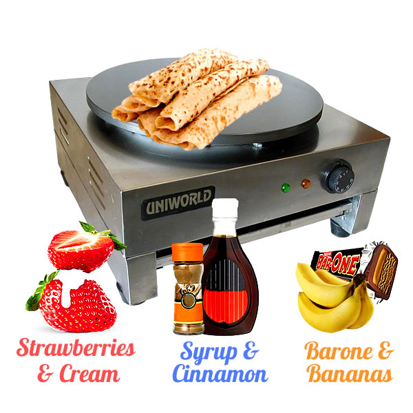 hire-crepe-pancake-machine-parties-events