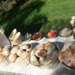 pregos-event-party-hire (4)