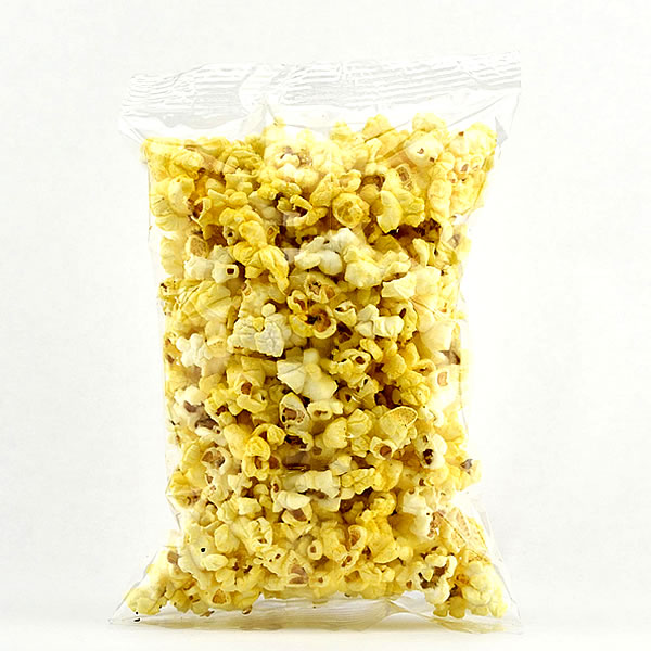 pre-packaged-popcorn