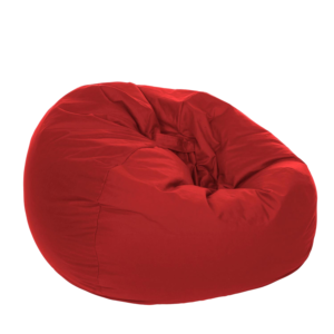 hire-beanbag-party