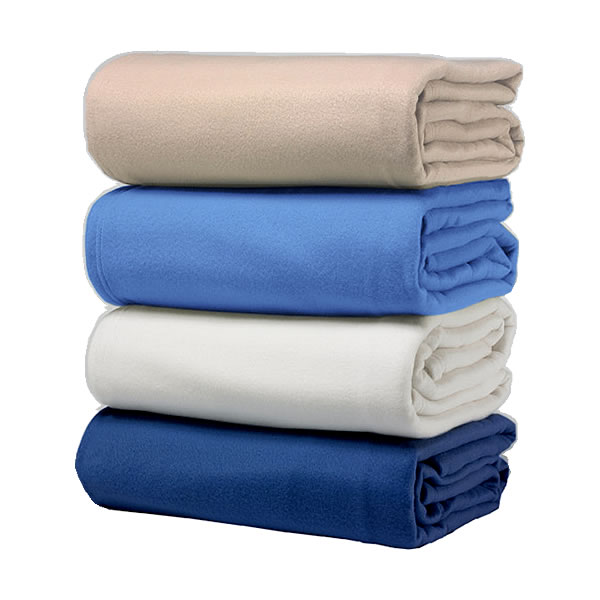 hire-throws-blanket