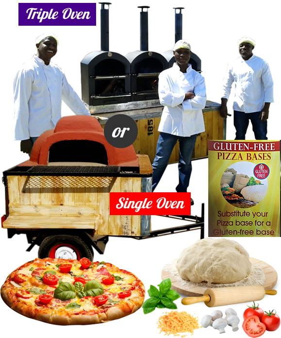 pizza-cart-oven-kids-party-hire2