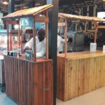 smoothie-tiki-bar-event-party-hire
