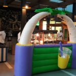 smoothie-tiki-bar-event-party-hire (4)