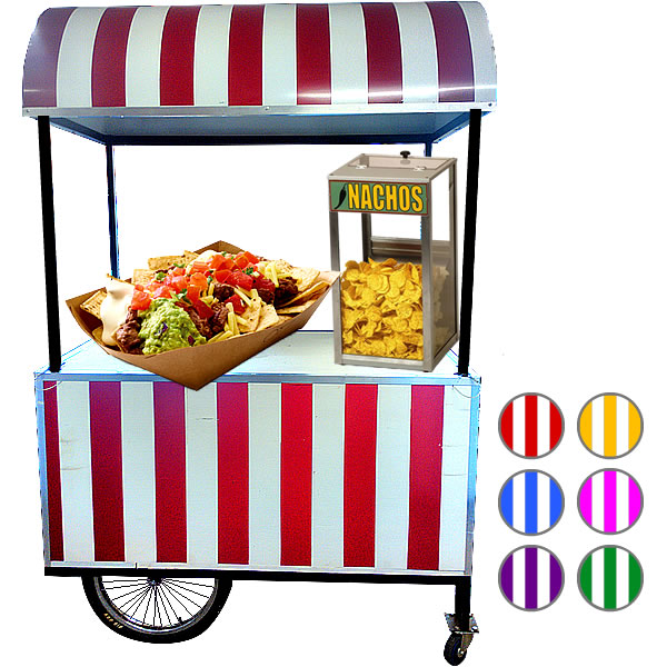 nachos2--cart-hire-for-party-events
