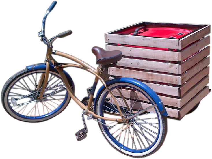 ice-cream-bike-hire-ola