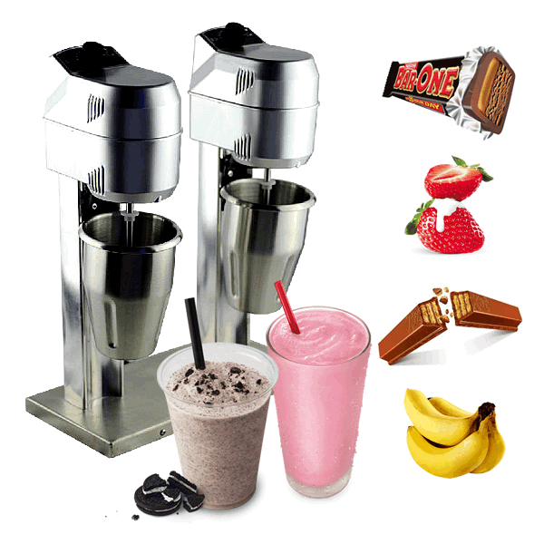 hire-milshake-machine-and-cart-gourmet-milkshakes