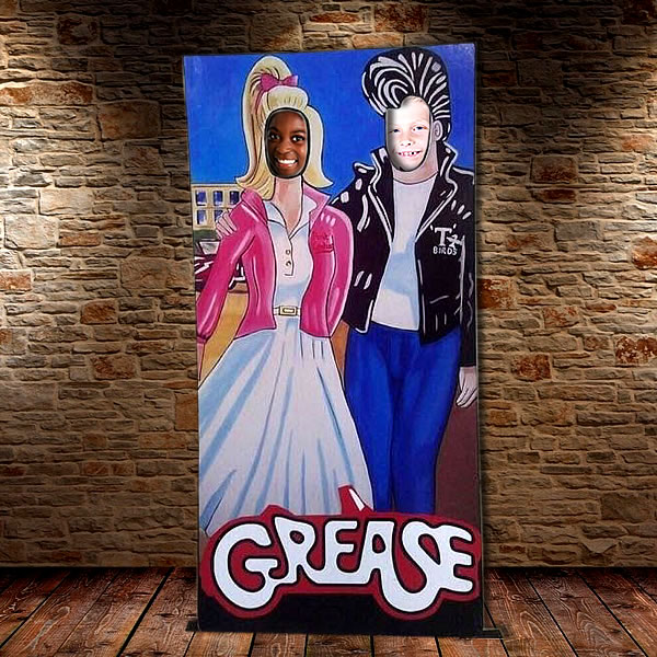 trolls-cutout-photo-hire3-Grease